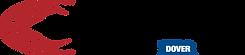 DESTACO-Logo-NEW-Color.png