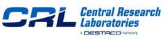 CRL_logo.png