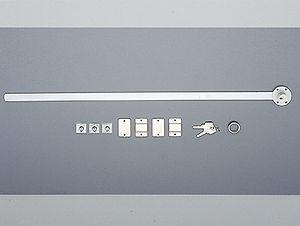 Låsesystem.jpg