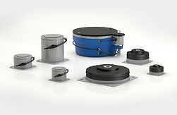 ACE_Pneumatic-Leveling-Mounts_SE_IMG_Overview-01_RGB-M.jpg