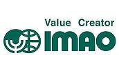 Imao_logo.jpg