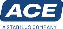 ace_logo.png