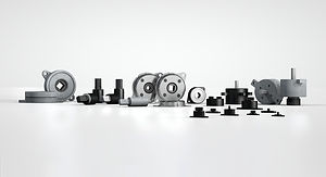 ACE_Rotary-Dampers_SE_IMG_Overview-01_RGB-M.jpg