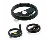 VRTP.-Spoked handwheels.jpg