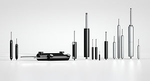 ACE_Hydraulic-Dampers_SE_IMG_Overview-01_RGB-M.jpg