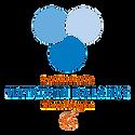 Logo Zert. MIB Kinesiologin - 250x250-pi