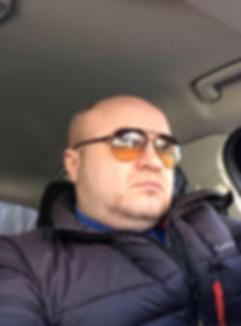 БРОВЕНКО МАКСИМ АЛЕКСАНДРОВИЧ