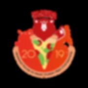 лого-чемпаpizza_pir.png