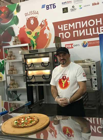 Александр-Никульшин.jpg