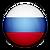 Россия, Барнаул