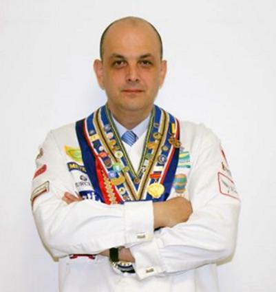 Владислав Маркович