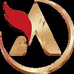 logo.af650c9.97631d084053cc406b13f799ccc
