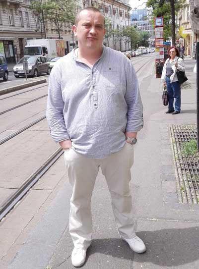 Милованов Вячеслав.jpg