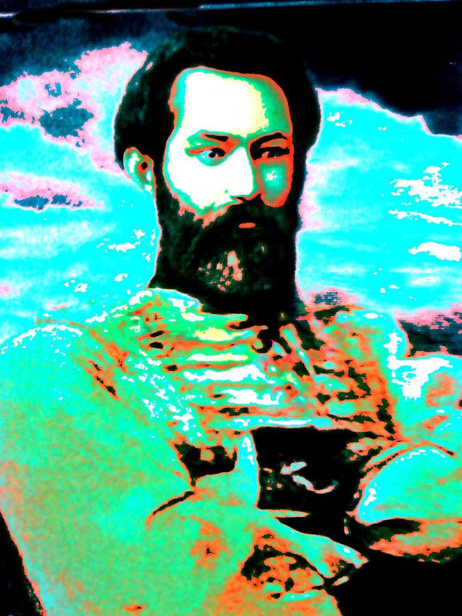 Guemes, en base a Juan José Olivieri.jpg