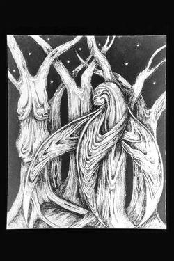 drawings 34