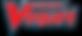 Vanguard_Logo-1.png