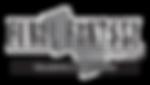 final fantasy logo-light-1.png