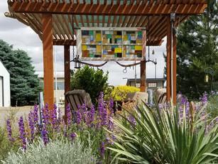 Fall Heritage Garden Webinar Recording NOW Available