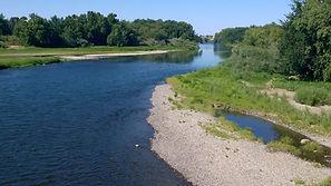 yakima-river.jpg