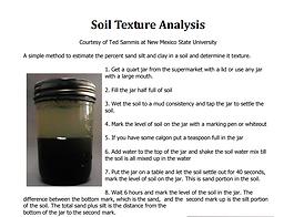 Soil Texture Analysis.PNG