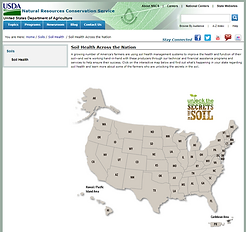 Soil Health USDA Picture.PNG