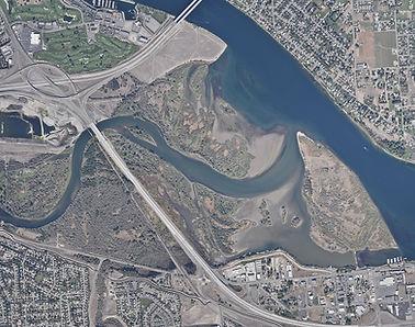 YakimaDelta6500_cropped_sharpened.jpg