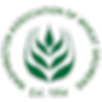 WashingtonAG ALT logo.png