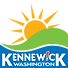 City of Kennewick Logo transparent 2015
