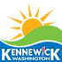 City of Kennewick Logo transparent 2015