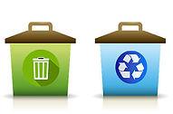 garbage-recycle.jpg