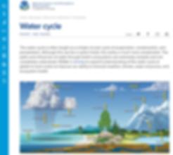 NOAA Website.PNG