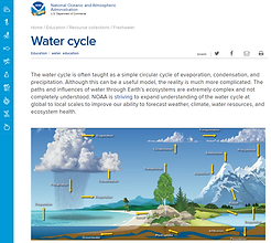 NOAA Website.PNG