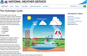 weather gov picture.PNG
