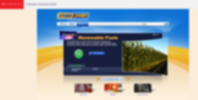 Scholastic Renewable Energy Picture.PNG