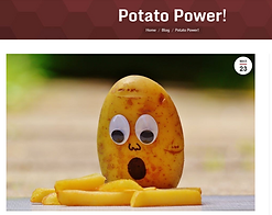 Potato Power Picture.PNG