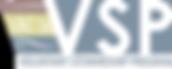 VSP_Logo_Color_1216.png