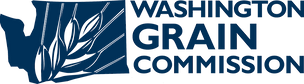 Washington-Grain-Commission logo.png