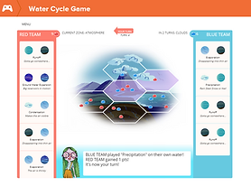 Water Cycle Game Picture.PNG