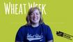 Now Hiring: Wheat Week Educators
