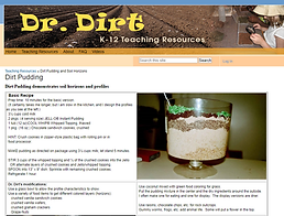 Dirt Pudding Picture.PNG