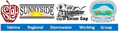 Yakima Regional Stormwater Group.png