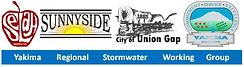 Yakima Regional Stormwater Group.png