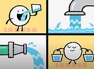 watersong.jpg
