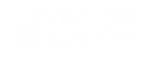 L_50_Logo_Blanc_FondTransparent.png
