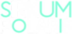 SIRKUM_POLARIS_PNG_ORIGINAL_21112019.png
