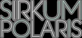 Sirkum Polaris logo