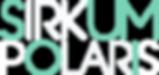 Sirkum Polais logo