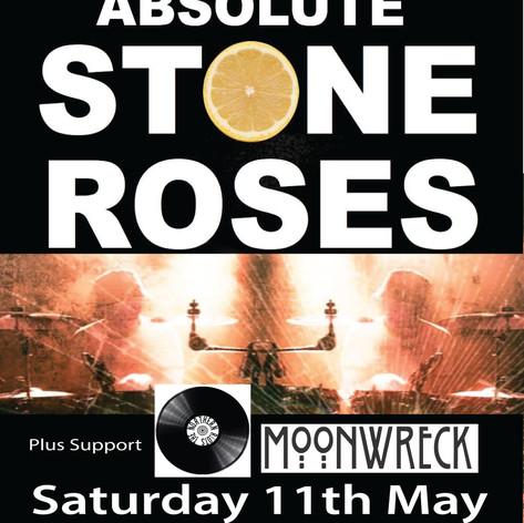 stone roses.jpg