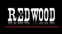 Redwood logo.jpg