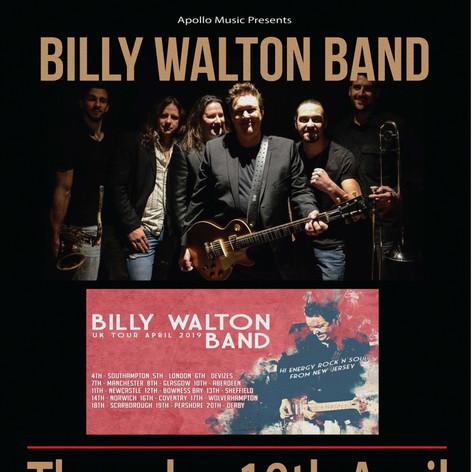 billy walton band.jpg
